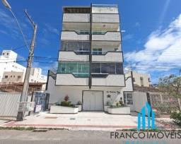 Excelente 02 Quartos com suite + área lateral + garagem na Praia do Morro Guarapari ES