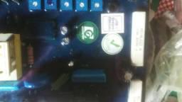 consertos e venda de avr p/gerador