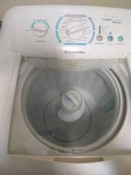 Maquina de lavar