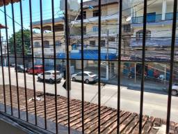 Sobrado de 2 qts c/varanda, R$ 750,00,Bairro Jardim Asteca, Vila Velha/E