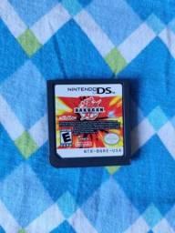 Jogo Bakugan Nintendo 3DS / DS