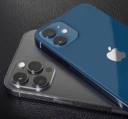 iPhone 12 - lançamento !