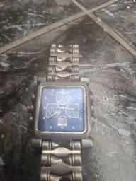Vendo relógio Oakley