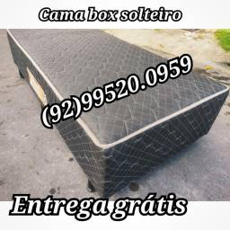 cama box*%