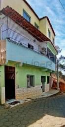 Título do anúncio: Apartamento com 03 Quartos no Bairro Carlos Germano Naumann