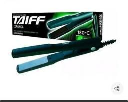 Vendo chapinha Taiff usada poucas vezes