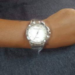 Relógios da moda!