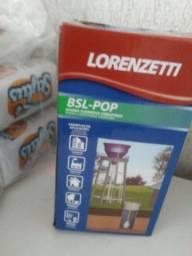 Bomba d'água BSL POP Lorenzetti