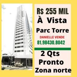 A melhor empresa do Recife está aqui- vendo até zero entrada