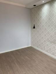 Apartamento Jd Gonçalves