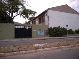 Título do anúncio: Casa em Condomínio, 02 suítes, garagem, sem taxa de cond, duplex!