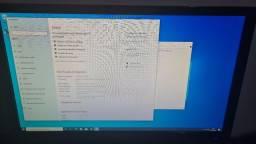Monitor 144hz / 165hz