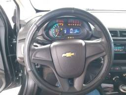 Carro Onix Lt 1.0 17/17