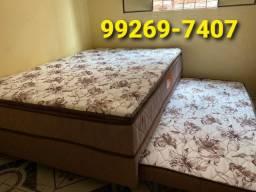 Bi_cama bi_cama bi cama bi cama bi cama bi cama casal