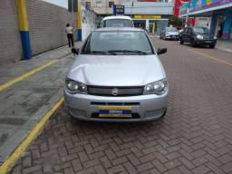 Carro Fiat Siena Fire 1.0 2010 Flex