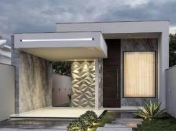 Solar Construtora - Projetos - Construções