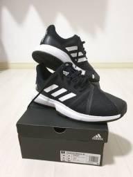 Tênis Adidas CourtJam Bounce