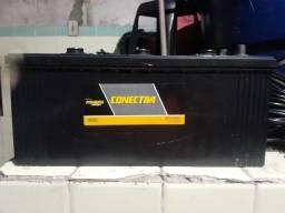 Bateria automotiva 170a