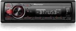 Pioneer Bluetooth MVH S218BT