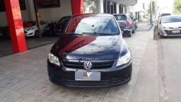 Volkswagen Gol (novo) 1.0 Mi Total Flex 8V 4p 2012/2012