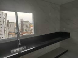 Título do anúncio: excelente apartamento novo no bairro Centro em Patos de Minas/MG