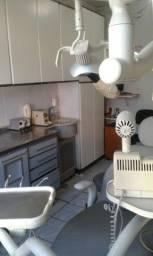 Consultório odontológico venda penha sp