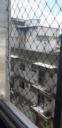 Rede de proteção Facility