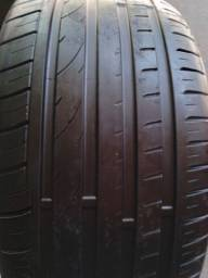 Torro 1 pneus 235 40 18  filé de borracha