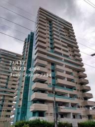 Vista Del Rio, Centro, 214m², 4 quartos sendo 3 suites