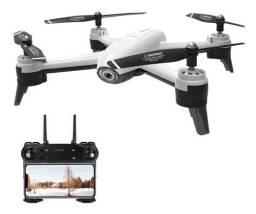 Drone Sg106 720p Câmera Hd