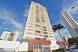Ed Park Residence - 147m² - 3 suites - Bairro Santa Rosa - R$ 670mil