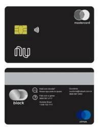 [PROMOÇÃO] 10 Adesivos Protetor para Cartão de Crédito