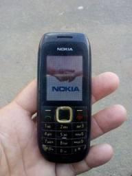 Nokia ... *