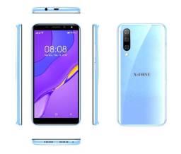 Celular Smartphone Fly X-Fone