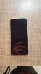 Zenfone Max Pro 32gb
