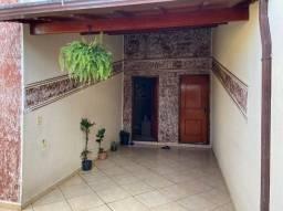 Casa no São Carlos 3 dormitórios com uma suíte