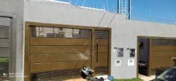 Casa Nova á Venda Bairro Cel. Antonino