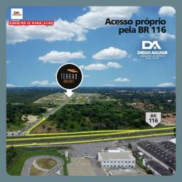Lotes em Terras Horizonte= Compre e invista =&@&@