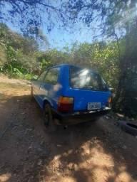 Fiat uno 88