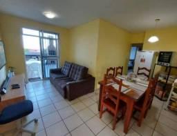Apartamento para venda tem 101 metros quadrados com 3 quartos em Porto das Dunas - Aquiraz