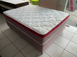 cama CASAL top