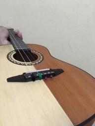 Cavaco Genesio Luthier