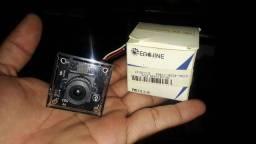 camera CCD 1000 tvl FPV