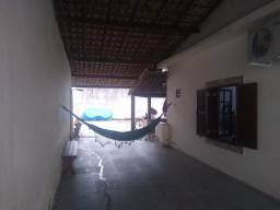 Casa para venda no Miramar, Macaé/RJ, 3 quartos com suíte, 3 Vagas, Quintal Amplo