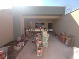 Título do anúncio: Casa Venda: Setor Barravento - 3 quartos 1 suíte - Goiânia/Go