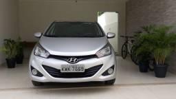 Hyundai HB20S 2014 Comfort Style 1.6 Automático