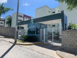 VApartamento Novo no Condomínio Praça das Palmeiras