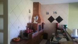 Excelente chácara para venda ou troca por casa na cidade de Piracicaba