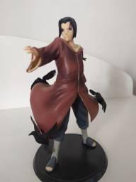 Action figure uchiha Itachi