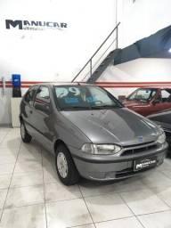Fiat Palio ex 2p